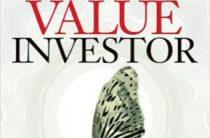 Гай Спир: успех на рынке — следствие большой работы над собой