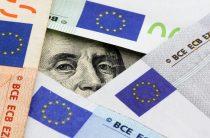 ВолноТрейдинг. Двойная тройка по евро (21.07.2017)
