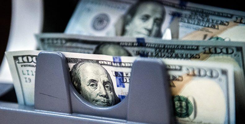 Саммит грядет: какзаявления представителей ОПЕК повлияют накурс доллара