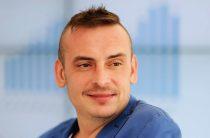 Основатель Aviasales Константин Калинов объявил об уходе от операционной деятельности компании