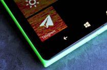 Дуров подтвердил планы Telegram добавить аудиозвонки в мессенджер