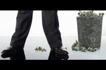 Индивидуальные инвесторы говорят: «Наличные деньги — это мусор» … снова