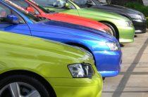 Caradar — сервис для подбора автомобиля на основе предпочтений, образа жизни и ежемесячных расходов