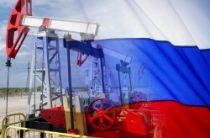 Сделка ОПЕК и России: выгоды не очевидны