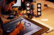 Неадекватные требования, проблемы со зрением, кризис идей: 9 причин ненавидеть дизайн