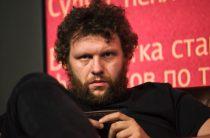 «Партнерство в бизнесе похоже на брак» — Гендиректор Red Keds Виталий Быков об отношениях с партнерами в стартапе