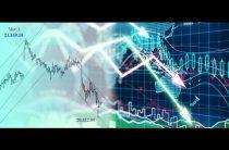 Что делать в связи с самым длинным спадом индекса Доу с 2011 года?