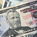 ВолноТрейдинг. Доллар готовится к росту (29.05.2017)