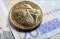 ВолноТрейдинг. Зигзаг по евродоллару (01.09.2017)