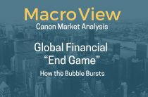 MacroView — Global Market «End Game» 04/15/17