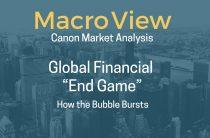 MacroView — Global Market «End Game» 04/15/17