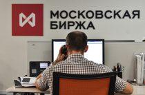 Сколько лучшие частные инвесторы России зарабатывают насоревнованиях