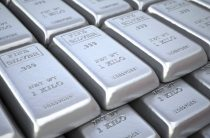 How Silver Surprised 91% of Traders
