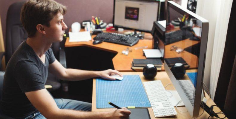 Исследование: Сколько зарабатывают ИТ-специалисты в Москве