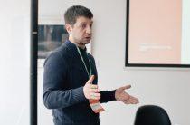 Как стартапу рассказать о своей новости без PR-специалиста — Инструкция представителя сервиса BlaBlaCar Сергея Авакяна-Ржевского