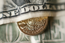 Курс доллара определит американская статистика