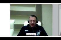Степан Демура — Рубль: керри-трейд пока продолжится (21.02.2017)