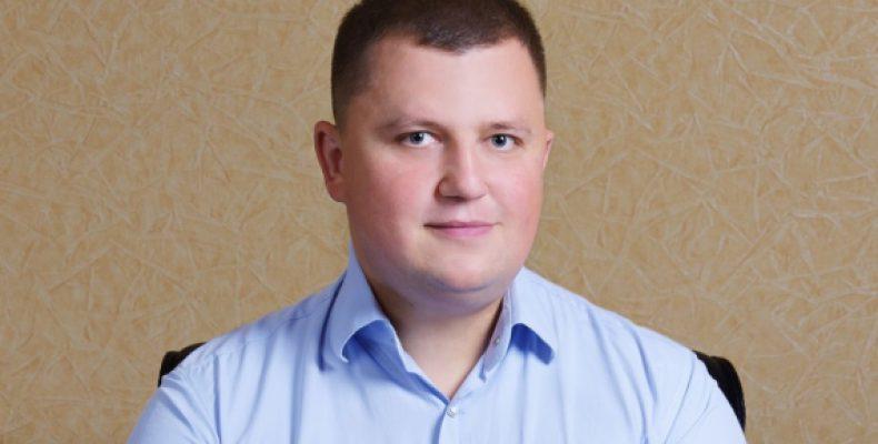 Приморский юрист рассказал о победе в суде по отмене блокировки порносайта Youporn в России