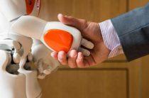 «Телероботы займут рабочие места гораздо быстрее, чем кажется людям»: как роботы изменят рынок труда