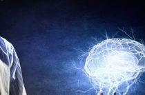 5 книг, полезных для инвестора: Психология финансовых рынков