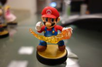 Анализ геймплея, особенностей и социальной части Super Mario Run — Колонка директора по продукту NaturalMotion