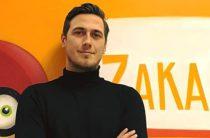 «Мы прописали сюжет за час»: опыт продвижения ZakaZaka с помощью «бюджетного» видеоролика