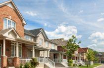 Где лучше жить: в квартире или загородном доме