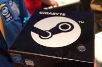 Студия GSC Game World рассказала о введении дополнительного налога с продаж в Steam в России и Норвегии