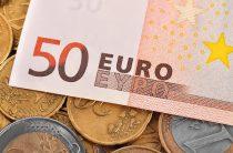 ВолноТрейдинг. Импульс по евро (29.08.2017)