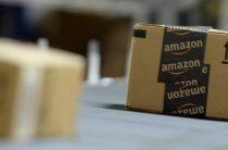 Amazon впервые вошёл в десятку крупнейших мировых ритейлеров по версии Deloitte