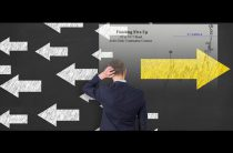 The Right and Wrong Way to Analyze the Markets