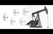Новый поворот на «нефтяном пике»