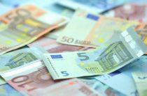 ВолноТрейдинг. Медведи и евродоллар (15.03.2017)