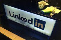 Apple и Google удалили LinkedIn из российских магазинов приложений