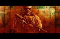 Обновление, касающееся растущей «войны с наличностью»