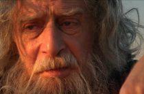 Клиника «Семейная» сравнила себя с пророком Моисеем в рекламе