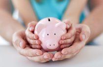 Деньги идети: какобеспечить ребенку безбедное будущее