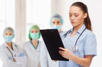 Альтернативный полис: где покупать добровольную медстраховку