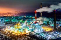 Башнефть провела реконструкцию установки каталитического крекинга наУНПЗ