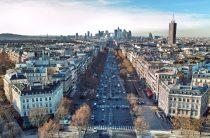 Франция запустит четырёхлетние визы для ИТ-специалистов, стартаперов и инвесторов
