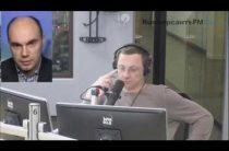 Вадим Писчиков — Доллар за рубли покупать некому (02.03.2017)