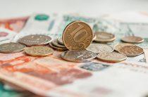 Валютные вклады прошли декабрьское удешевление