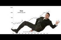Как среднегодовой уровень прибыли может надуть вас?