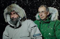 Верните Bask: Братья-физики едва не потеряли бренд туристической одежды