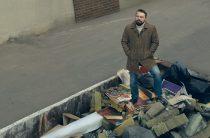 Доход из отходов: «Сфера экологии» зарабатывает миллионы на сборе мусора