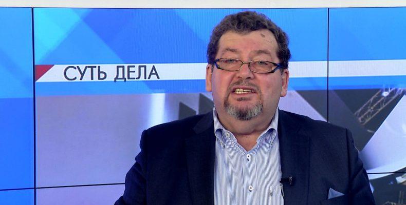СУТЬ ДЕЛА — «Роснефть» покупает валюту