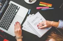 «Копируя успешных людей, вы убиваете свою историю» — Почему не стоит изучать привычки предпринимателей