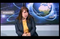 Юлия Афанасьева — Рубль: готовьтесь к курсу 38-40 (06.02.2017)