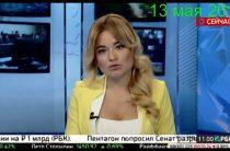 Демура загоняет в доллары по 50 (2015) и лохов по 76 рублей (2016)