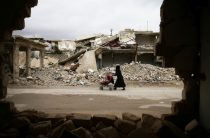 Как обострение конфликта вСирии отразится накурсе доллара
